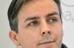Вања Вученовић: Зашто Србију држе изван европског развоја