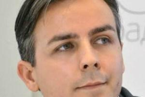 Вања Вученовић: Како је 11. септембар изродио глобални тероризам