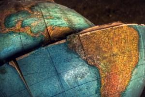 Студија: Перспективе модерне државе у поствестфалском поретку