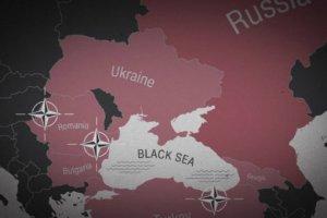 Данијел Игрец: НАТО – средство геополитичког опкољавања Русије