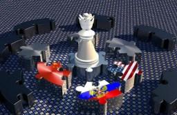 Данијел Игрец: Крах једнополарног света – прилика за повратак Косова и Метохије?