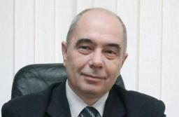 Проф.др Миломир Степић: Историја је борба за географију