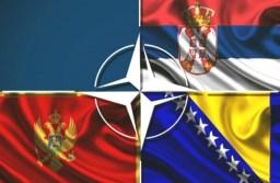 Данијел Игрец: Република Српска – последња брана атлантистичком подјармљивању Србије