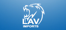 LAV IMPORTS Exclusive Importer, Wholesaler, Distributor and Premier Purveyor of Serbia's finest BEER, WINE & SPIRITS to the United States.