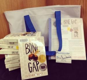 book-club-kit