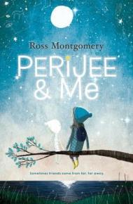 Perijee & Me - Ross Montgomery