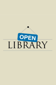 Open Library -
