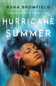 Hurricane Summer -