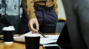 Nepřehlédněte! UNIQA přichází s novým pojištěním pro malé a střední podnikatele