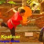«Оружие уличного бойца» А. Владзимирский А.Тарас