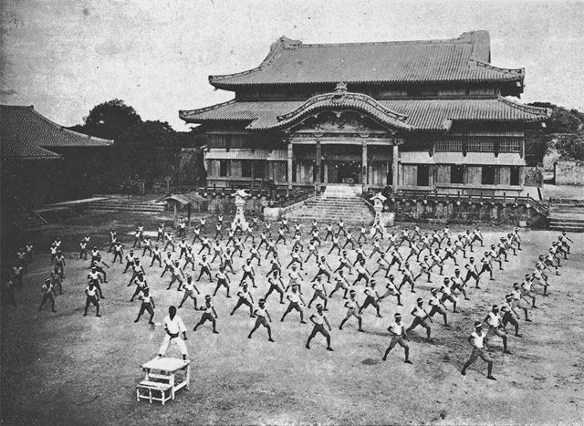 okinawa-karate12[1]