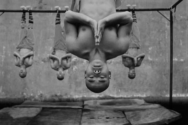 shaolin-monks-training-10