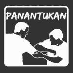 панантукан