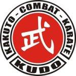 Kakuto_Karate_Kudo