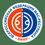 logo_160x160_02