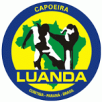 luanda_capoeira_thumb