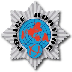police_horting_logo