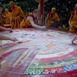 Бодхидхарма о сути буддизма