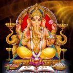Индийские поговорки и пословицы