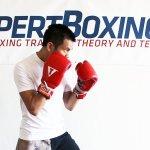 Expertboxing.com  и Expertboxing.ru — популярные сайты о боксе