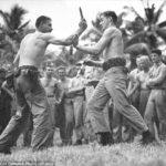Боевое Дзюдо (Combat Judo)
