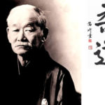 19 знаменитых высказываний <b>Дзигоро Кано</b> о дзюдо и жизни