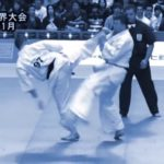 <b>Лучшие</b> техники боевых искусств (часть 2) — «Вертушка» Лечи Курбанова