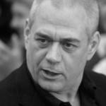 Высказывания <b>Сергея Доренко</b>