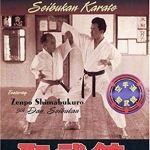 The Karate of Chotoku Kyan [Karate, DVDRip]