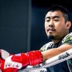 Китайский боец ММА <b>Сюй Сяодун</b> — разоблачает бойцов Вин Чун, Айкидо и Кунг-Фу