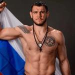Полные видео всех боев Никиты Крылова (Nikita Krylov — full fights)