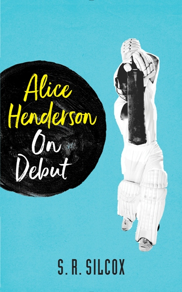 Alice Henderson On Debut