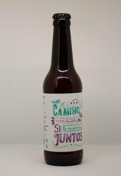 Cerveza_boda