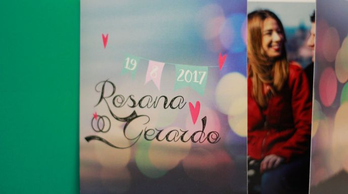 Invitación de boda_Rosana&Gerardo2
