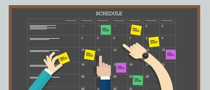 calendari laboral