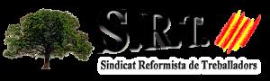 Jornada Lúdica y Asamblea SRT