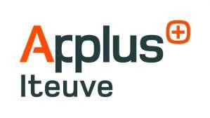 Se mejoran los plazos de pago de variables en Applus itv.