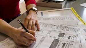 Deducció de la quota d'afiliació en la declaració de la renda.