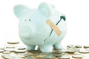 La Seguretat Social retira 936 milions més de la guardiola de les pensions