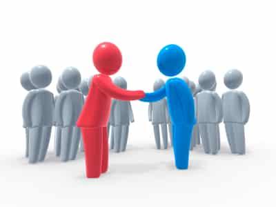 Proposta organitzativa del Comité d'empresa per el dia 21 D