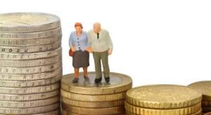 Se publican las pensiones para 2017
