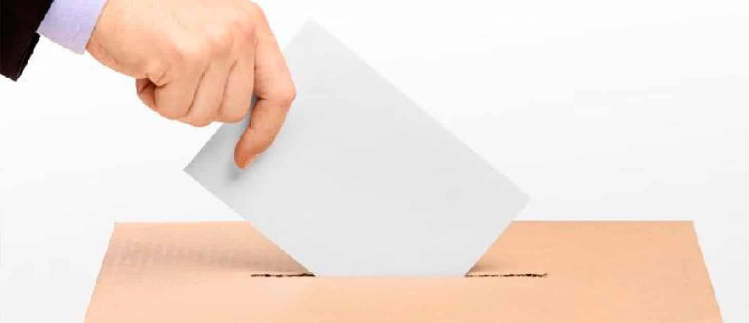 Vota 21d
