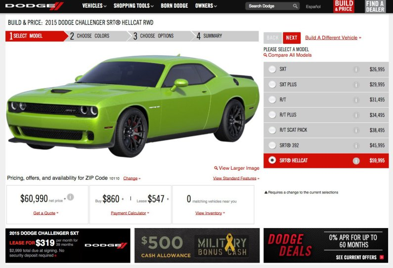 new-dodge-challenger-configurator-goes-online-hellcat-can-be-leased-from-547-month-86318_1