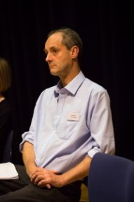 Nick Mair (Dulwich College) raises concerns about A Level grading