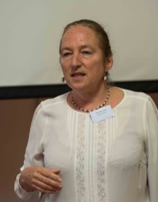 Dr Julie Curtis explains how studying languages ab initio works