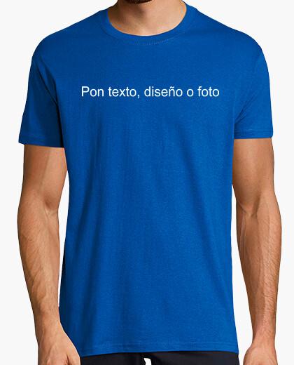 Impression sur toile Loustik à la campagne : décoration murale