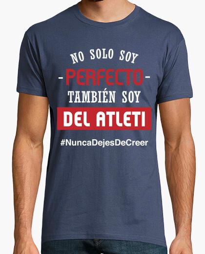 CATÁLOGO | ¡Las camisetas y sudaderas del Atlético Low Cost! 26