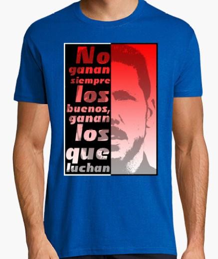 CATÁLOGO | ¡Las camisetas y sudaderas del Atlético Low Cost! 66