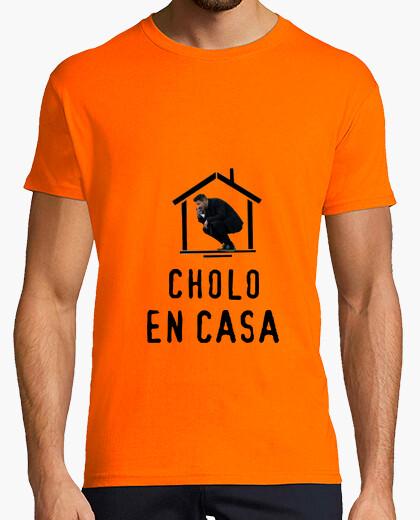 CATÁLOGO | ¡Las camisetas y sudaderas del Atlético Low Cost! 10