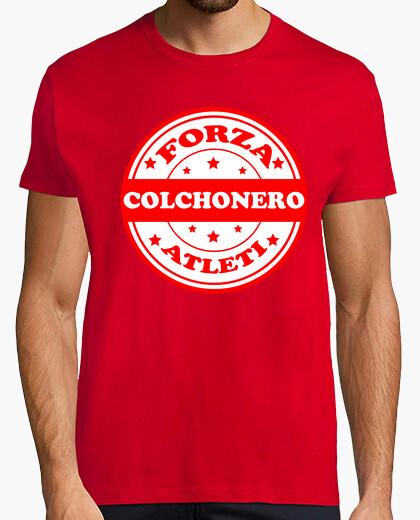 CATÁLOGO | ¡Las camisetas y sudaderas del Atlético Low Cost! 38